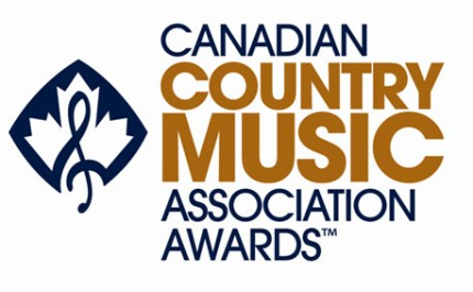 Canadian Music Association